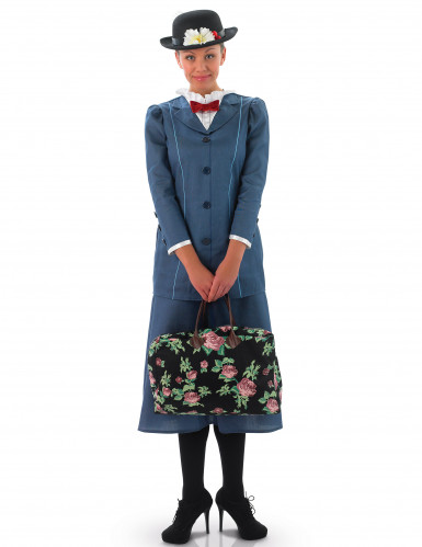 Déguisement adulte Mary Poppins™