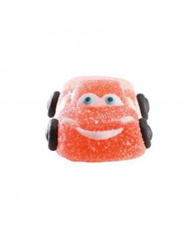 Figurine en gélatine Flash McQueen Cars™-2