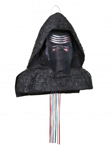 Pinata Kylo Ren Star Wars VII™