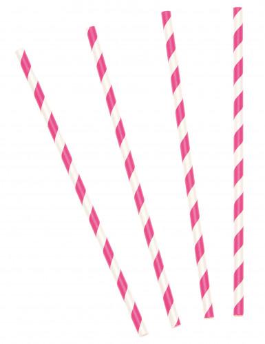 Maxi Pack anniversaire Violetta™-3