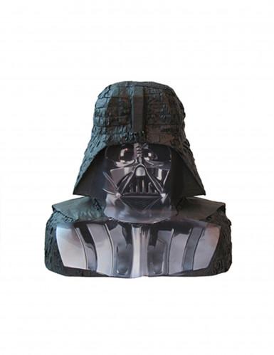 Pinata Star Wars Dark Vador™ 42 cm