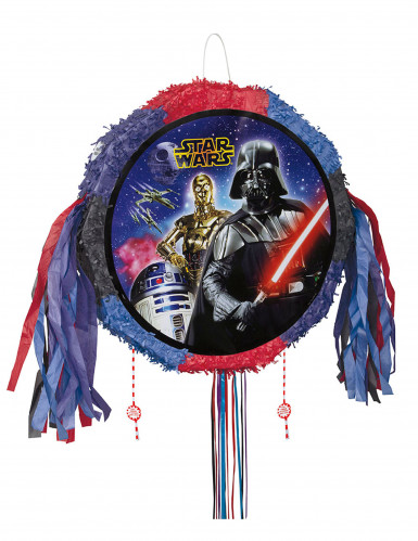 Pop-out Pinata Star Wars ™