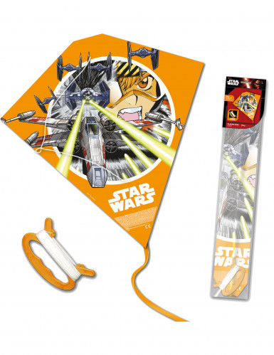 Cerf Volant Star Wars™-1