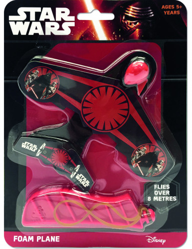 Avion Star Wars™-1