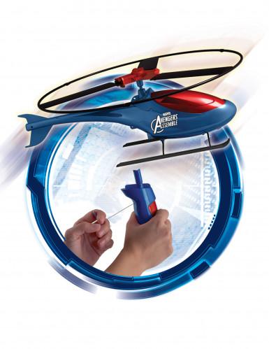 Hélicoptère Avengers™-1