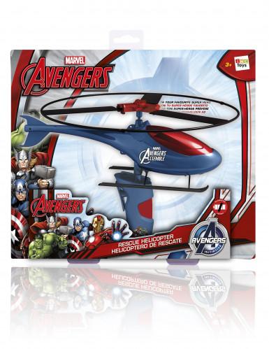 Hélicoptère Avengers™-2