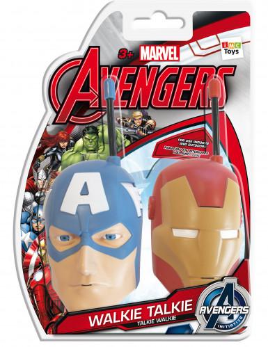 2 Talkie Walkie Avengers™-2
