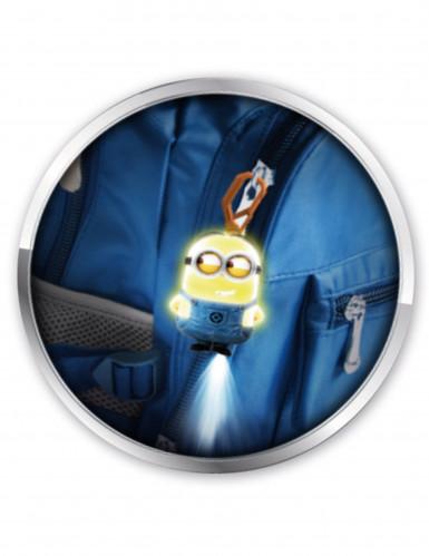 Pendentif lumineux Minion™ -1