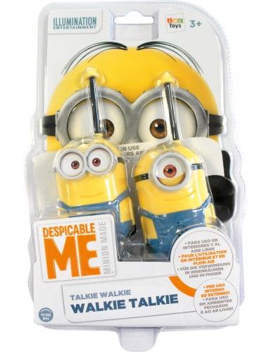 Talkie Walkie Minions™-1