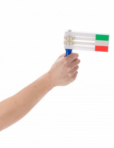 Crécelle Italie-1