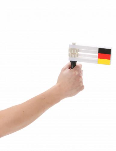 Crécelle Allemagne-1