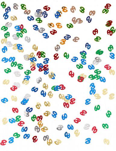 Confettis 60 ans-1