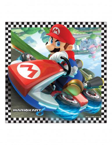 Classic Pack anniversaire Mario Bros™-4
