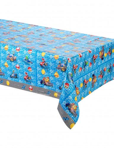 Classic Pack anniversaire Mario Bros™-5