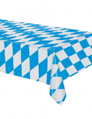 Nappe en plastique Oktoberfest 130 x 180 cm