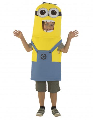 Déguisement mascotte Minions™  enfants