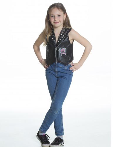 Gilet Daisy Chica Vampiro™