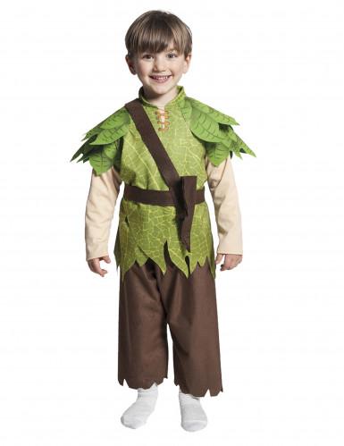Déguisement Peter Pan™ enfants