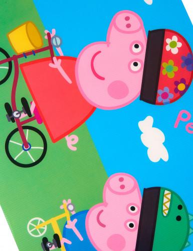 Set de table Peppa Pig ™-1