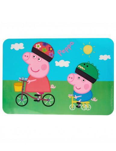 Set de table Peppa Pig ™