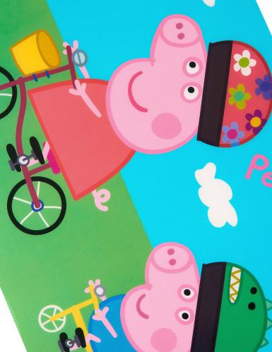 Set de table Peppa Pig ™-1