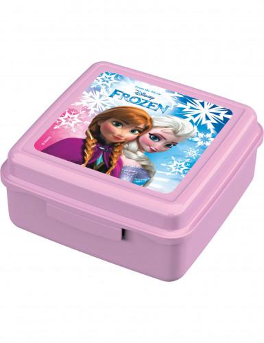 Boîte a goûter La Reine des Neiges™