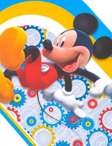 Set de table Mickey™-1