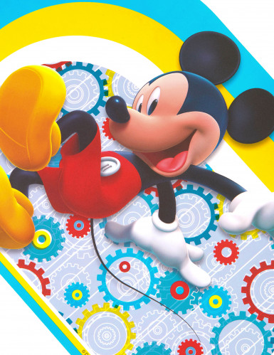 Set de table Mickey™-1