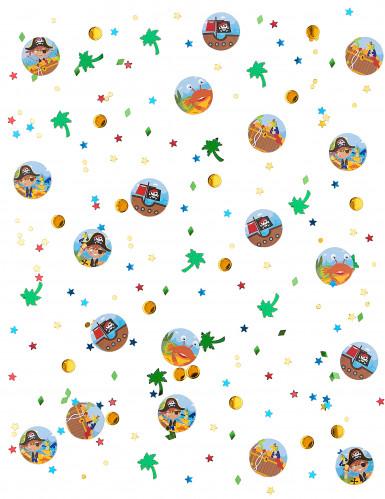 Confettis Petit moussaillon 34 gr-1