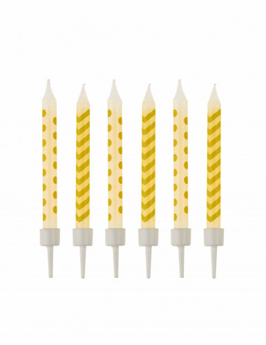 Maxi Pack anniversaire Petits Hiboux™-3