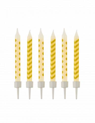 Super Pack anniversaire Minion™-6