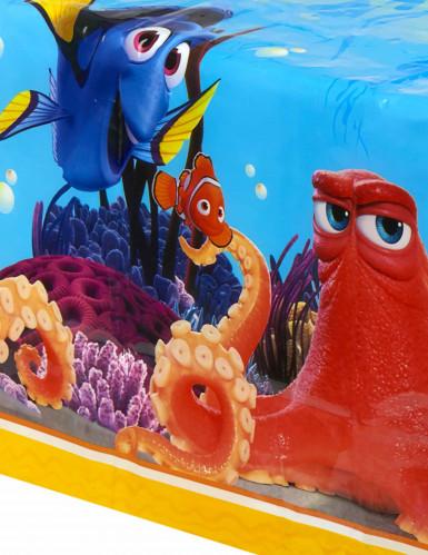 Nappe en plastique Dory™ 120 x 180 cm-1