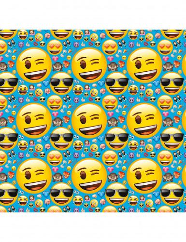 Papier cadeau Emoji™