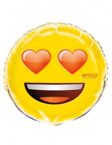 Maxi Pack Anniversaire Emoji™-2