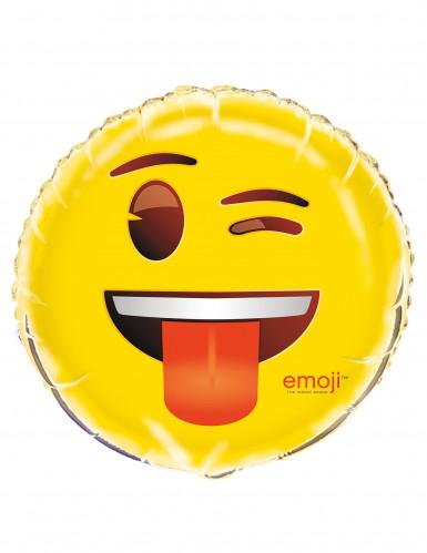 Maxi Pack Anniversaire Emoji™-3