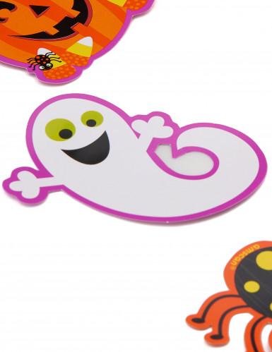 10 Gros confettis petits monstres d'Halloween-1