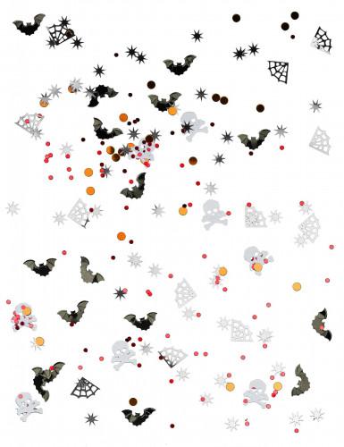 Confettis d'Halloween 14 gr-1