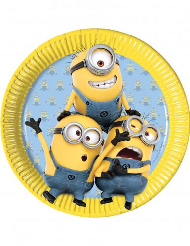 Super Pack anniversaire Minion™-1