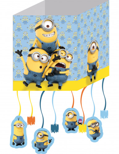 Pinata lovely Minions™