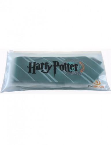 Réplique cravate Serpentard - Harry Potter™-1