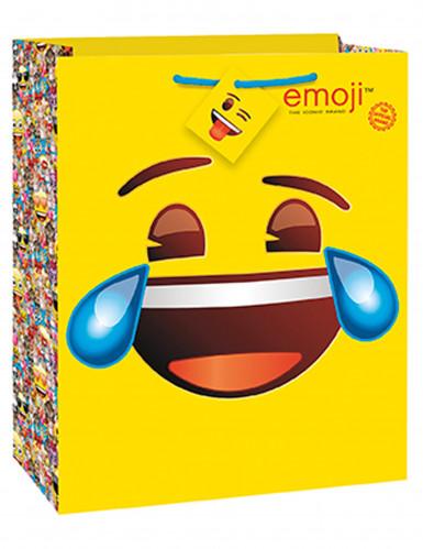 Sac cadeau Emoji™