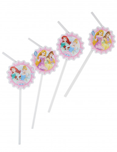 Super Pack anniversaire Princesses Disney™-3
