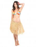 Jupe Hawaï adulte
