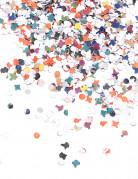Sachet de confettis de 1 kg