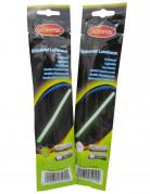 Baton fluorescent 20 cm