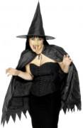 Kit sorcière Halloween