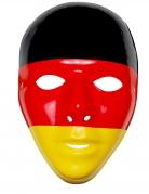 Masque Allemagne