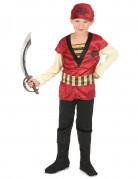 Déguisement pirate enfant pour garçon
