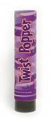 Canon à confettis 20 cm