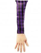 Faux bras adulte